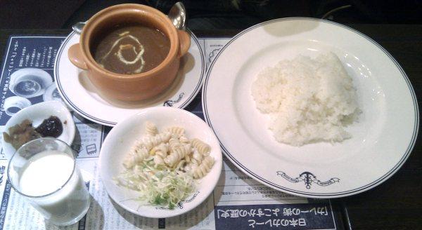 yokosuka-5